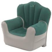 Elegancki dmuchany fotel Comfy Chair marki Easy Camp