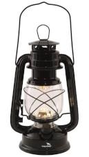 Lampa kempingowa Bushmaster Lantern marki Easy Camp