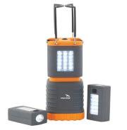 Lampa kempingowa Sinai Lantern firmy Easy Camp