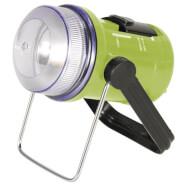 Lampa turystyczna Newton Lantern Easy Camp