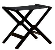 Wysokiej jakości ekskluzywny stołek i blat 2w1 Dynamic&Top z serii Avantgarde Westfield