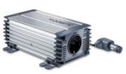 Inwerter ze zmodyfikowanym napięciem sinusoidalnym PerfectPower 152 firmy Waeco