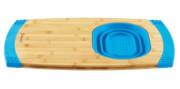 Deska do krojenia Collaps Bamboo Board Outwell