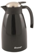 Dzbanek termiczny Alar Vacuum Flask M 1,5 L Outwell