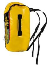 Worek do ratownictwa górskiego Pro Rescue 40L Beal