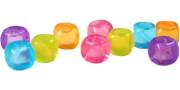 Plastikowe kostki lodu Cool Cubes firmy Brunner