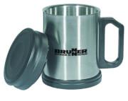 Kubek termiczny z uchem Legend Mug 0,35 l Brunner