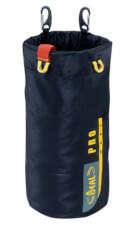 Worek narzędziowy Long Tool Bucket Bag Beal