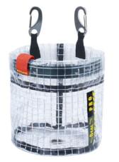 Worek narzędziowy Glass Bucket Beal