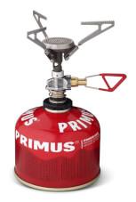 Ultralekka kuchenka gazowa MicronTrail Stove Duo v2 Primus