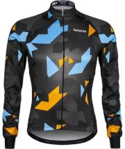 Bluza rowerowa męska Vezuvio Z3
