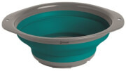 Składana miska turystyczna Collaps Bowl M Outwell Deep Blue