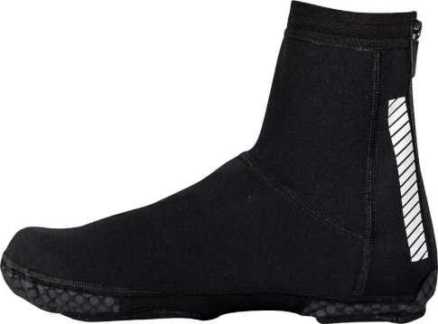 Ochraniacze na buty Vezuvio Elite Black
