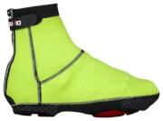 Ochraniacze na buty Vezuvio Elite Fluo