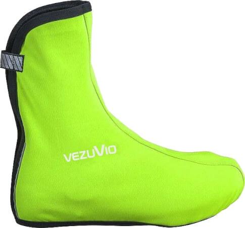 Ochraniacze na buty Vezuvio Yel