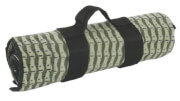 Miękki dywan wewnętrzny Carpet do namiotu turystycznego Boston 500A Easy Camp