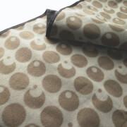 lekki dywan do namiotów Picnic Blanket Outwell