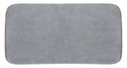 Antypoślizgowy dywanik do kampera Portico MF 250x50 cm Brunner