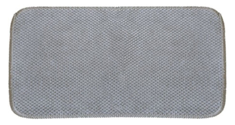 Antypoślizgowy dywanik do kampera Portico MF 300x50 cm Brunner