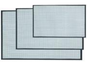 Antypoślizgowa wykładzina do przedsionka namiotu Kinetic Mat 114x69 cm Grey Brunner