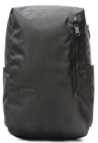 Plecak miejski antykradzieżowy Pacsafe Intasafe czarny