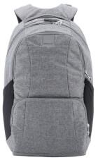 Plecak antykradzieżowy Pacsafe MetroSafe LS450 Dark Tweed