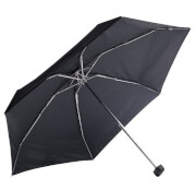Poręczny parasol turystyczny Travelling Light Pocket MIni Umbrella Sea To Summit