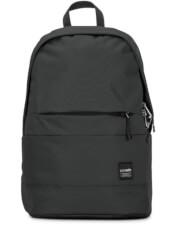 Plecak miejski antykradzieżowy Pacsafe Slingsafe LX300 Black