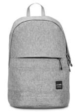 Plecak miejski antykradzieżowy Pacsafe Slingsafe LX300 Tweed Grey