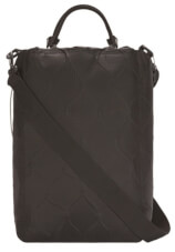Sejf podróżny Pacsafe Travelsafe X15 Black