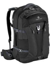 Plecak turystyczny Eagle Creek Global Companion 40L Black