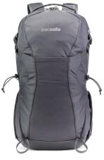 Plecak turystyczny antykradzieżowy Pacsafe Venturesafe X34 Black
