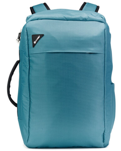 2w1 Torbo-plecak Pacsafe Vibe 28 Hydro