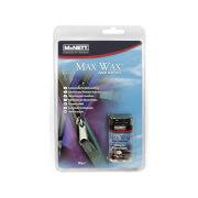 Wosk ochronny do zamków Max Wax Zip Lubricant McNETT 20 g