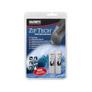 Środek do konserwacji zamków Zip Tech Solid Zip Lubricant McNETT 2 x 4,8 g