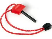 Krzesiwo wymienne do noża FireKnife FireSteel Light My Fire Red