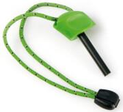 Krzesiwo wymienne do noża FireKnife FireSteel Light My Fire Green
