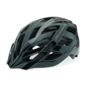 Kask rowerowy Panoma Alpina Black Anthracite