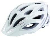 Kask rowerowy Seheos Alpina White