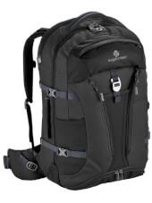 Plecak turystyczny Eagle Creek Global Companion 40L W Black