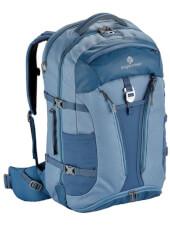 Plecak turystyczny Eagle Creek Global Companion 40L W Smoky Blue