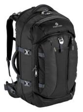 Plecak turystyczny Eagle Creek Global Companion 65L Black
