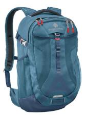 Plecak turystyczny Eagle Creek Afar Backpack Smoky Blue