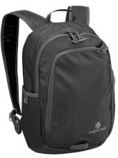 Plecak miejski Eagle Creek Travel Bug Mini Backpack RFID Black