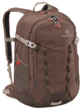 Plecak miejski Eagle Creek Universal Traveler Backpack RFID Brown