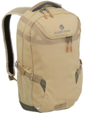 Plecak turystyczny XTA Backpack 23.5L Tan/Olive Eagle Creek