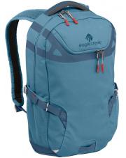 Plecak turystyczny XTA Backpack 23.5L Blue Eagle Creek