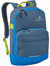 Plecak turystyczny NMW Classic Backpack Blue Eagle Creek