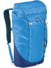 Plecak turystyczny Ready Go 25L Brillant Blue Eagle Creek