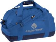 Torba podróżna Eagle Creek NMW Duffel Small Cobalt